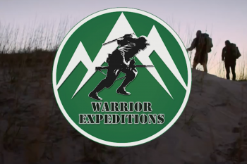 Warrior Expeditions