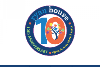 10 Years of Ryan House