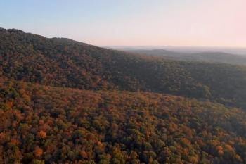 Land Trust of North Alabama: Conservation-Recreation-Education