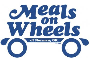 Meals on Wheels of Norman