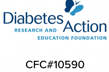 Diabetes Action Research and Education Foundation video