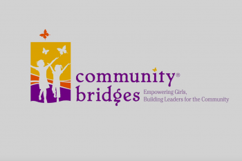 Community Bridges Girls Program