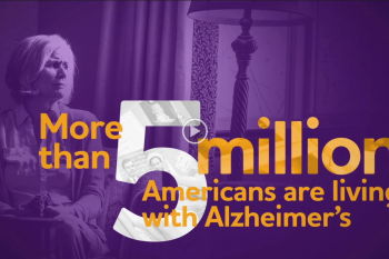 Alzheimer's Association: 2020 Facts & Figures