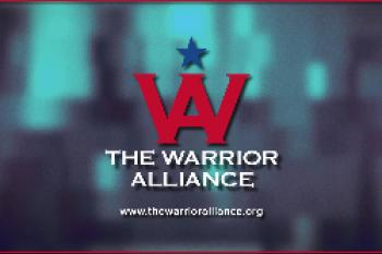 Impact the Quality of Your Life with The Warrior Alliance
