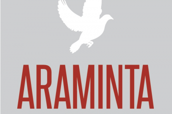 Araminta Freedom Initiative 2020