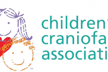 Children's Craniofacial Association Video